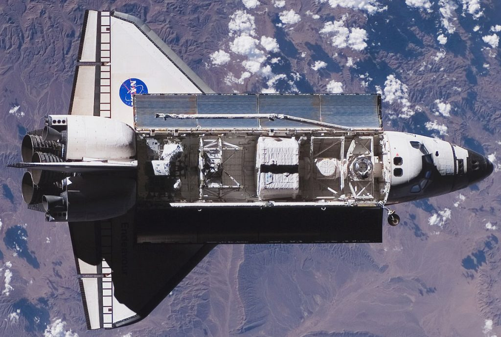 1200px-sts-118_approaching_iss